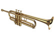 jupiter trompet