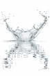 Wasser 60