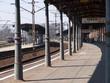 Harmonia kolejowa