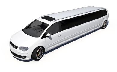 Limousine 01