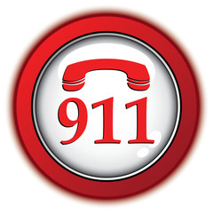 911 ICON