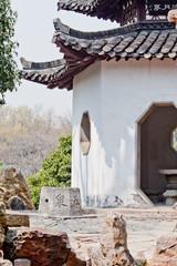 Goamin tempel
