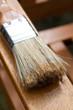 Peindre le bois