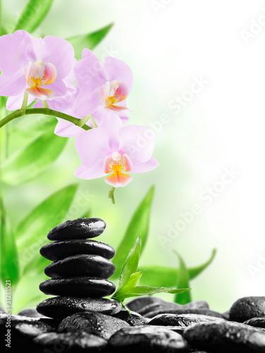 Fototapeten,symbol,balance,die andere hochzeit,massage