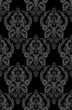 wallpaper black noble