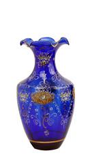 vaso di murano