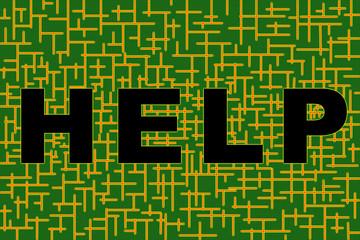 Help Circuit