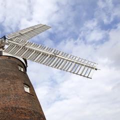 Wilton Windmill, Wiltshire