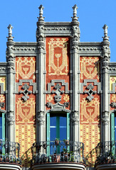 Barcelona - París 180 c 2