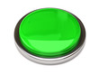 Green  blank button
