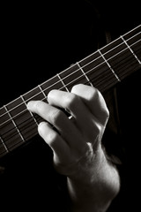 major ninth chord,A9,