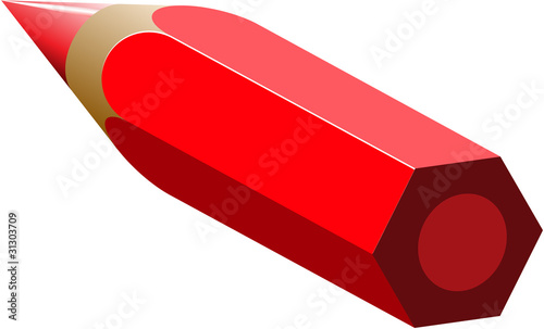 pencil_red