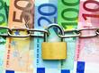 Euro - Safety