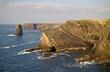 Cliffs of Kilkee - Ireland