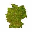Green Germany