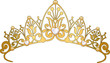 couronne - 31317176