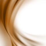 Fototapety soft chocolate background