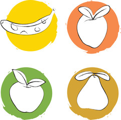 frutta - fruit - (4)