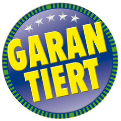 Garantie_Sicherheit_Button