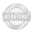 button light beratung I