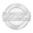 button light rechtsberatung I