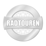 button light radtouren I