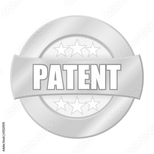 button light patent I