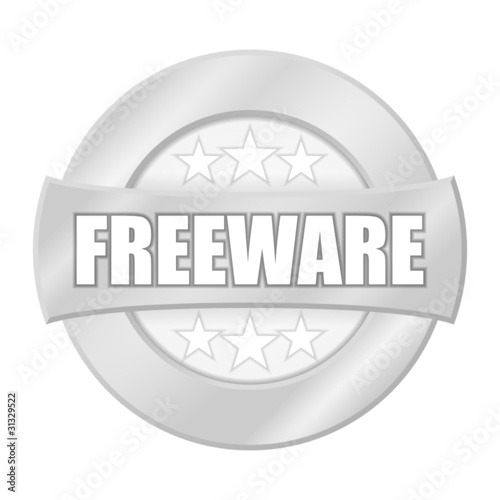 button light freeware I
