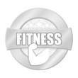 button light fitness II