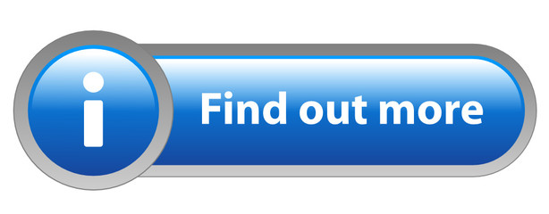 FIND OUT MORE Web Button (about us information search now here)