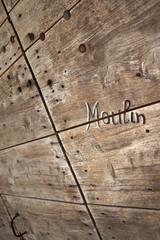 moulin, provence, tourisme, porte, terroir, patrimoine, pain
