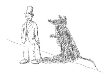 uomo-ratto