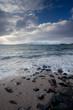 Cold Sea