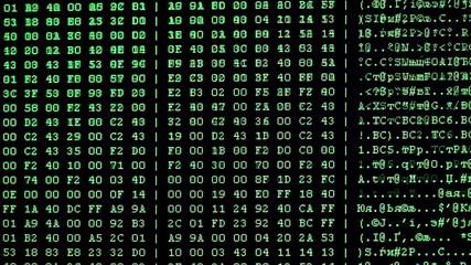 PC Data