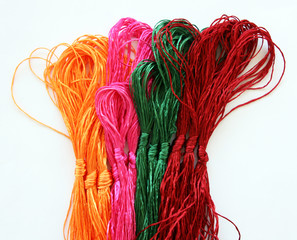 yarn node macro