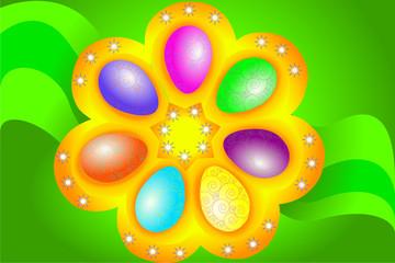 Easter.(0).jpg