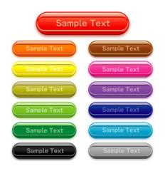 Text Bar