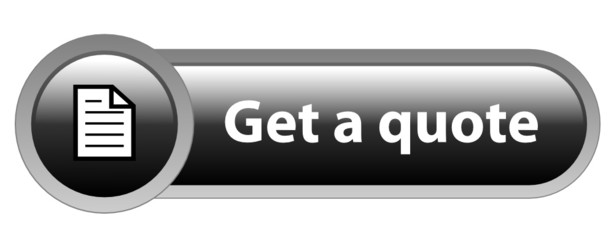 """""""GET A QUOTE"""" Web Button (free quotation calculate price online)"""