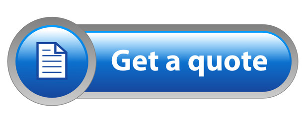 """GET A QUOTE"" Web Button (quotation price online sales free now)"