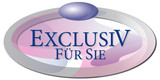 elegant_exclusiv_vip_button_icon
