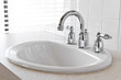 Bathroom sink - 31424913