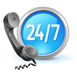 call-center icon