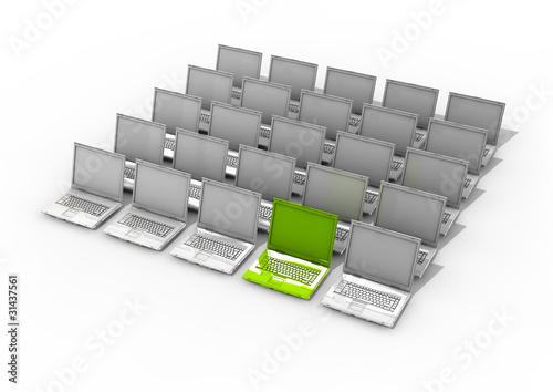 laptops_weiss_gruppe_02