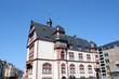 Rathaus Limburg