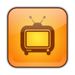 Icon Livestream