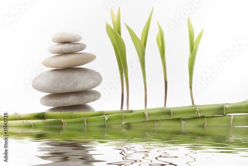 Fototapeten,steine,balance,wohlbefinden,stabilität
