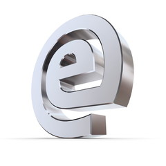 Shiny e-AT Symbol