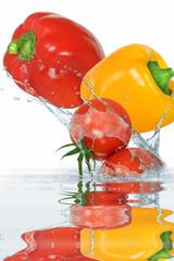 Gemüse 151