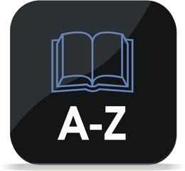 bouton A-Z