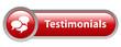 TESTIMONIALS Web Button (customer service satisfaction positive)